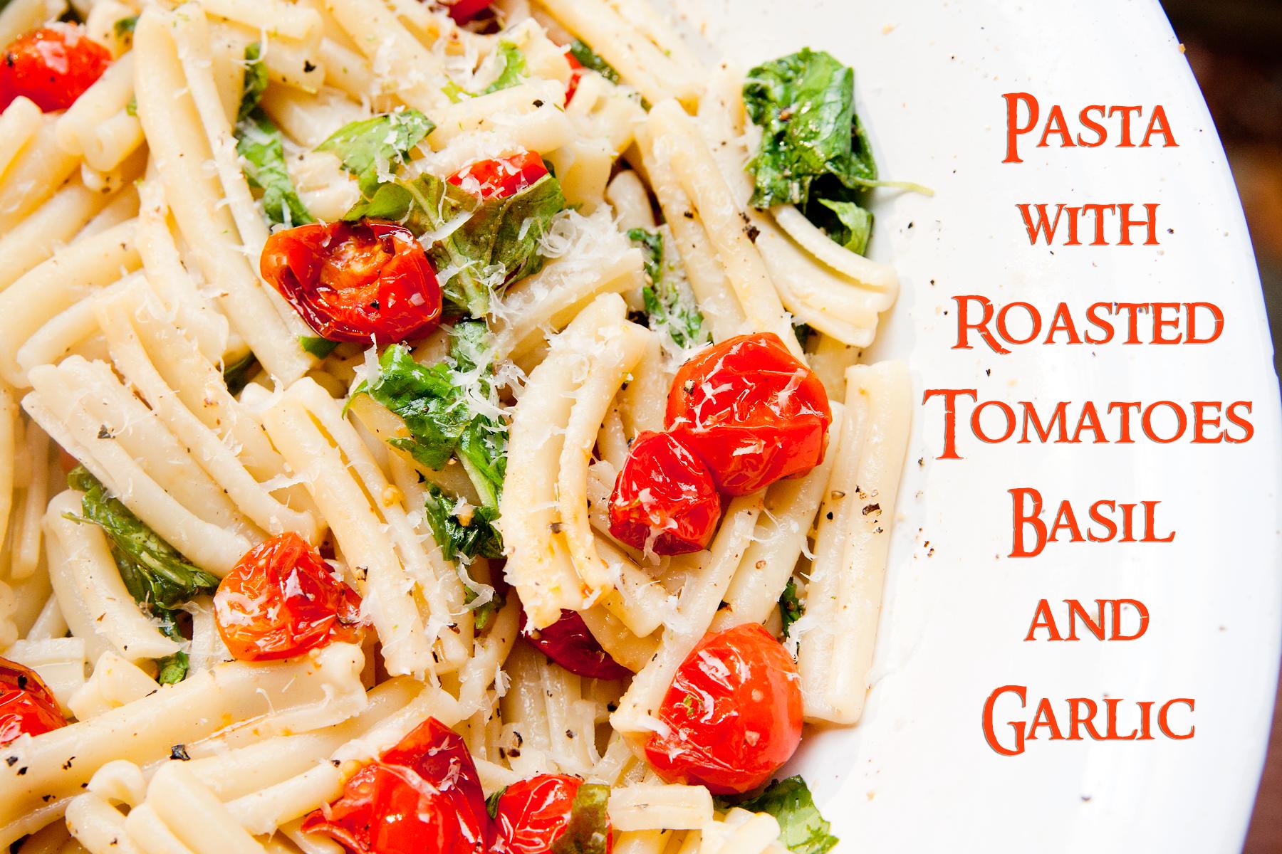 tomato.pasta