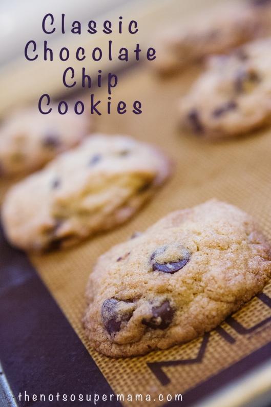 choc.chip.cookies