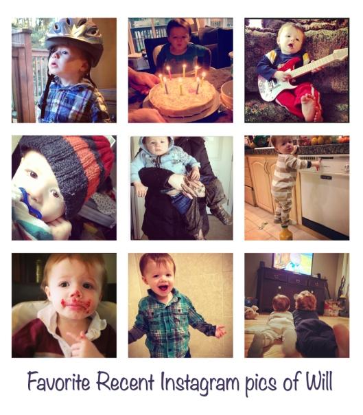 instagram.will